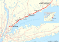 New haven line map.png
