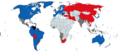 New map of 2019 Venezuelan Presidential Crisis.png