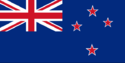 New zealand flag 300.png