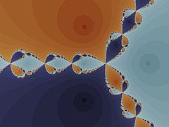 Newton method fractal.jpg