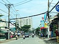 Nguyen duy trinh q2 hcmvn - panoramio.jpg