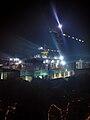 Nha Trang Construction night.jpg