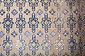 Niavaran palace tiles.jpg