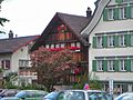 Nice Town of Appenzell.jpg