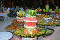 Nice food decoration (1084457403).jpg