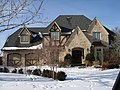 Nichols Hills - Oklahoma City, OK USA - panoramio (26).jpg