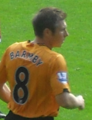 Nick Barmby Hull City v. Aberdeen 1.png