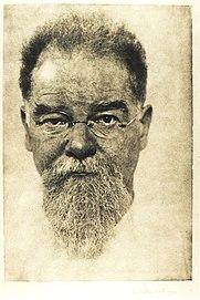 Nicola_Perscheid_-_Max_Klinger_1915.jpg