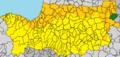 NicosiaDistrictMora, Cyprus.png