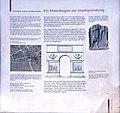 Nida, capital of the Civitas Taunensium, Germania Superior (9427750089).jpg