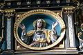 Niederkappel Pfarrkirche - Hochaltar 6 Herz Jesu.jpg
