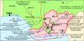 Nigèria - Guèrra de Biafra.png