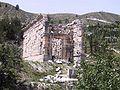 Niha Roman Temple.JPG