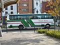 Niigata-kotsu 20061202.JPG