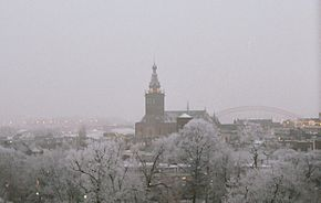Nijmegen in winter.jpg