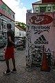 Nike, Reebok, Adidas (16090569399).jpg