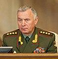 Nikolai Makarov 2.jpg