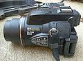 Nikon Coolpix 8700 Sideview 2280px.jpg