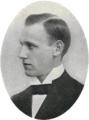 Nils John Howding.png