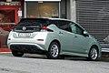 Nissan Leaf Tromso 09 2018 1906.jpg