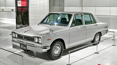 400px-Nissan_Skyline_C10_001.jpg