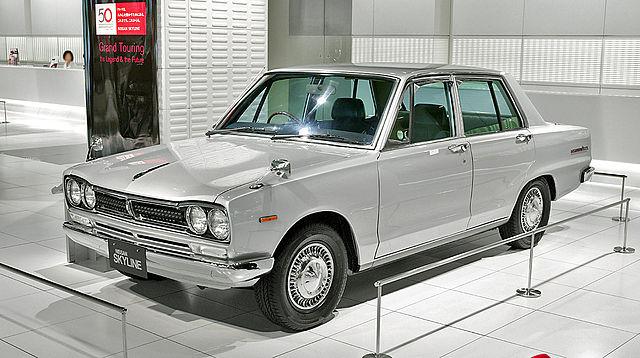 640px-Nissan_Skyline_C10_001.jpg