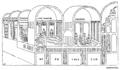 Noções elementares de archeologia fig066.png