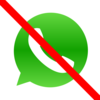 No-whatsapp.png