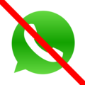 No-whatsapp.png