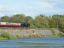 No.73129 Class 5 Steam Loco (6159535391).jpg