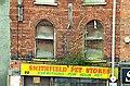No 22 Gresham Street, Belfast - geograph.org.uk - 1125340.jpg