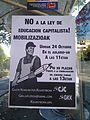 No educacion capitalista 01.jpg