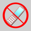No mobile phone.png