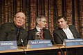 Nobel Prize 2010-Press Conference KVA-DSC 8012.jpg