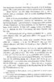 Noeldeke Syrische Grammatik 1 Aufl 010.png