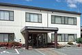 Nogichi Citizen Center.jpg