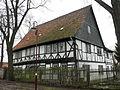 Nohra (Wipper) Fachwerkhaus.JPG