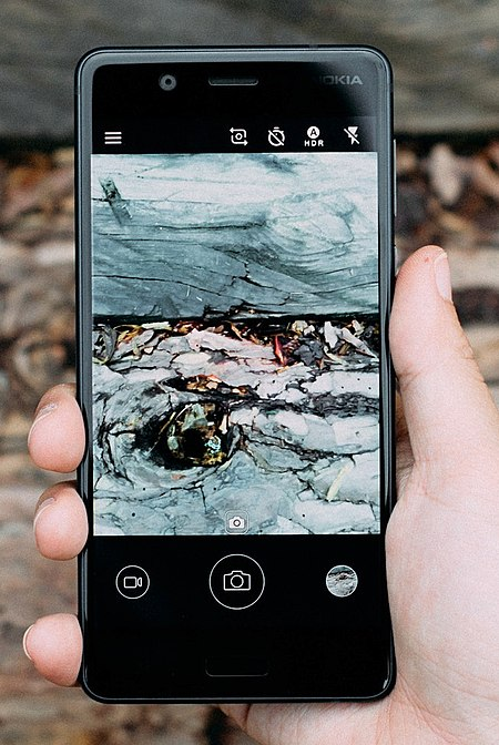 Nokia 6 camera.jpg