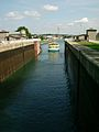 Nokomis leaving lock 4.JPG