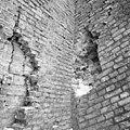 Noord ingang schip - Beers - 20029507 - RCE.jpg