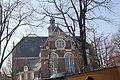 Noorderkerk, Amsterdam (26251053056).jpg