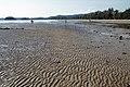 Nopparat Thara beach at low tide 1.jpg