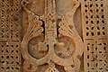 Nor Varagavank Monastery (75).jpg