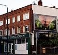 Norbury Islamic Academy - geograph.org.uk - 1576089.jpg