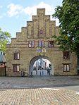 Nordertor, Flensburg 2013, Bild 06.JPG