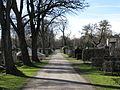 Nordfriedhof München GO19.jpg