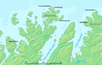 Nordkapp map.png
