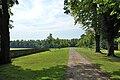 Nordkirchen-090806-9359-Park.jpg