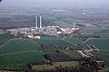 Nordwestlich von Wildshausen Fabrik 020.JPG