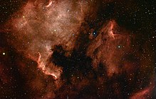 North America Nebula (NGC 7000 or Caldwell 20).jpg